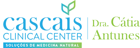 Cascais Clinical Center